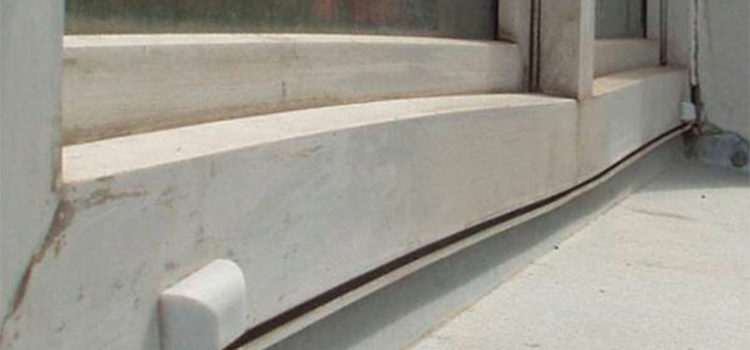 Проблеми дешевих металопластикових вікон